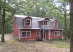 Foreclosed Home in HIGHWAY 100, Centerville, TN - 37033