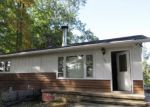 Foreclosed Home in PINE ST, Mount Carmel, TN - 37645