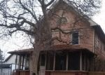 Foreclosed Home en AUBURN AVE, Toledo, OH - 43606