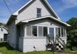 Foreclosed Home en WHITEFORD RD, Sylvania, OH - 43560