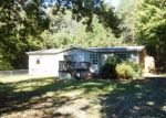 Foreclosed Home in CANDI LN, Mocksville, NC - 27028