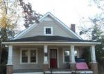 Foreclosed Home in PENNSYLVANIA AVE, Hertford, NC - 27944