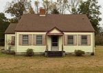Foreclosed Home in POPLAR NECK RD, Edenton, NC - 27932