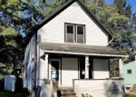 Foreclosed Home in EAST ST, Salamanca, NY - 14779