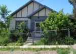 Foreclosed Home en PARK AVE, Raton, NM - 87740