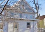 Foreclosed Home in N HASTINGS AVE, Hastings, NE - 68901