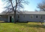 Foreclosed Home in N HIGHWAY 83, North Platte, NE - 69101