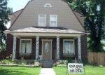 Foreclosed Home en E MAIN ST, Cut Bank, MT - 59427