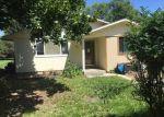 Foreclosed Home en SPRING ST, Stevensville, MT - 59870