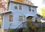 Foreclosed Home en AGNES AVE, Kansas City, MO - 64132