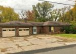 Foreclosed Home in RANDOLPH ST, Saint Joseph, MO - 64505