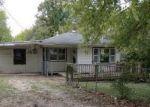 Foreclosed Home en PRESTON ST, Crocker, MO - 65452