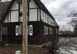 Foreclosed Home en E PARK AVE, Albert Lea, MN - 56007