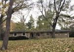 Foreclosed Home en MCCONNELL DR, Jackson, MI - 49201