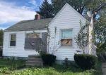 Foreclosed Home in ASHTON AVE, Detroit, MI - 48228