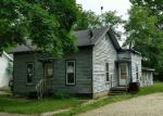 Foreclosed Home en E PEARL ST, Ovid, MI - 48866
