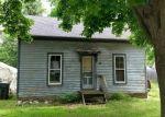 Foreclosed Home in E PEARL ST, Ovid, MI - 48866