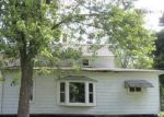 Foreclosed Home in N MAPLE ST, Ithaca, MI - 48847