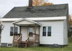 Foreclosed Home en GOLD ST, Ishpeming, MI - 49849