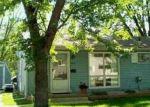 Foreclosed Home en LOWCROFT AVE, Lansing, MI - 48910