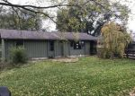 Foreclosed Home en 5TH ST, Monroe, MI - 48162