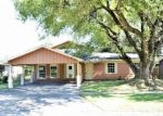 Foreclosed Home in E GENERAL WAINWRIGHT DR, Lake Charles, LA - 70615