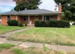 Foreclosed Home in LYDIA DR, Owensboro, KY - 42301
