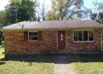 Foreclosed Home in JUAREZ CIR, Ft Mitchell, KY - 41017