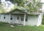 Foreclosed Home in MOUNT EDEN RD, Waddy, KY - 40076