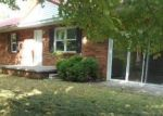 Foreclosed Home in PLACID LN, Beaver Dam, KY - 42320