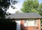 Foreclosed Home in STRAWBERRY LN, Franklin, KY - 42134