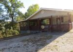 Foreclosed Home in SLICK FORD RD, Viper, KY - 41774