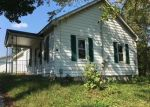 Foreclosed Home in RICHMOND AVE, Mount Sterling, KY - 40353