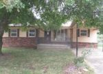 Foreclosed Home in 15TH ST, Osawatomie, KS - 66064