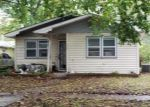 Foreclosed Home in S COLBORN ST, Iola, KS - 66749