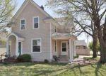 Foreclosed Home in E 5TH ST, Newton, KS - 67114
