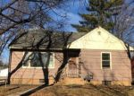 Foreclosed Home in 5TH ST, Boone, IA - 50036