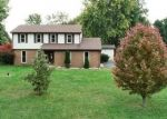 Foreclosed Home in WESTWIND DR, Avon, IN - 46123