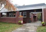 Foreclosed Home in S 22ND ST, Terre Haute, IN - 47803
