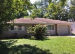 Foreclosed Home in MCDOWELL AVE, Vincennes, IN - 47591