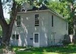 Foreclosed Home in CLEVELAND AVE, Hobart, IN - 46342