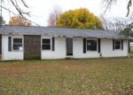 Foreclosed Home in W STATE ROAD 16, Rensselaer, IN - 47978