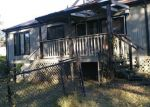 Foreclosed Home en FREDERICK RD, Steger, IL - 60475