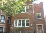Foreclosed Home en S INGLESIDE AVE, Chicago, IL - 60619