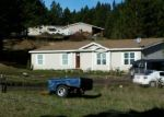 Foreclosed Home in NEW HOPE LOOP, Lenore, ID - 83541