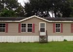 Foreclosed Home in OAKRIDGE AVE, Boston, GA - 31626