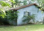 Foreclosed Home en SERENITY DR, Melrose, FL - 32666