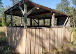 Foreclosed Home en CARDINAL TRL, Lake Wales, FL - 33898