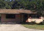 Foreclosed Home en OLD ROAD 37, Lakeland, FL - 33813