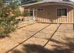 Foreclosed Home en MORALES ST, New Cuyama, CA - 93254